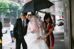 WIL_6080 (WillyYang) Tags: wedding canon taiwan taipei weddingphoto weddingphotography weddingbride 5d3 5dmark3 canon5d3 canon5dmark3