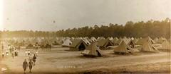 Camp of the 1st Ga. Regt. (Ga. Guard History) Tags: nationalguard 1910s militaryhistory georgiahistory georgiaguard nationalguardimages nationalguardhistory georgiamilitaryhistory