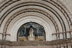 Duomo di Orvieto_12