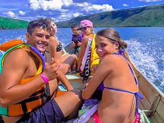 Kanoa mais lindos Acquaminas December six 15 -12 (paulinhostradiotti) Tags: canoa peixoto acquaminas ibiraci sacramento delfinpolis