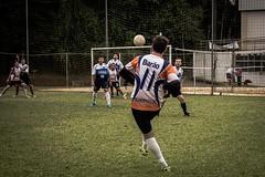 1 Copa CEAC de Futebol  (alfredkraus) Tags: canon soccer vermelho furb 600d