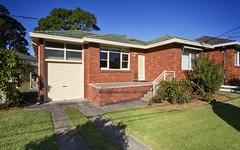 2 Jason Street, Miranda NSW