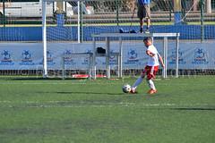 _DSC0933 (RodagonSport (eventos deportivos)) Tags: cup grancanaria futbol base nations torneo laspalmas islascanarias danone futbolbase rodagon rodagonsport