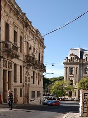 20150513_113254 (ElianaMarlen) Tags: arquitecture architecture street streetphotography photography rosario argentina