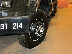 "M54 Guntruck 11 • <a style=""font-size:0.8em;"" href=""http://www.flickr.com/photos/81723459@N04/27361352023/"" target=""_blank"">View on Flickr</a>"