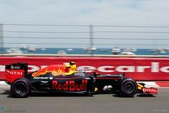 Formula One World Championship (martinez constructor rc) Tags: one track action may f1 montecarlo monaco grandprix thursday formula1 gp formel1 formel 265052016
