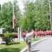 memorial day 049