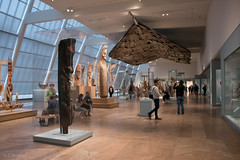 Metropolitan Museum of Art (Cthonus) Tags: newyork museum geotagged artgallery themet metropolitanmuseumofart