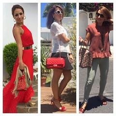 Resumen de la semana. Feliz sbado a todos!!!!! A desconectar se ha dicho!!!!! Besos al por mayor! #elblogdemonica #looks #outfitoftheday #outfit #outfitideas #instalike #instagram #instablog #blogger #tagsforlikes #tagsforlikesapp #follow4follow #followm (elblogdemonica) Tags: hat fashion shirt bag happy shoes pants details moda zapatos jacket trendy tendencias looks pantalones sombrero collar camiseta detalles outfits bolso chaqueta pulseras mystyle basicos streetstyle sportlook miestilo modaespaola blogdemoda springlooks instagram ifttt tagsforlike elblogdemonica