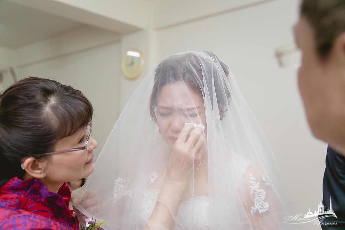 婚攝_婚禮紀錄@桃園晶宴會館_20160521_023.jpg