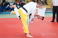 2016-06-04_17-00-48_38997_mit_WS.jpg (JA-Fotografie.de) Tags: judo mnner fellbach ksv 2016 regionalliga ksvesslingen gauckersporthalle