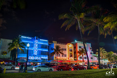 South Beach || Miami, Florida (anoopbrar) Tags: miami florida america united states landscape unitedstates bluehour blue hour twilight ocean building skyline downtown sunset sunrise landscapephotography art artistic city cities nature outdoor night long exposure longexposure reflections foreground dusk citylights architecture buildings urban south beach usa
