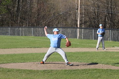 IMG_7103 (cankeep) Tags: baseball taa