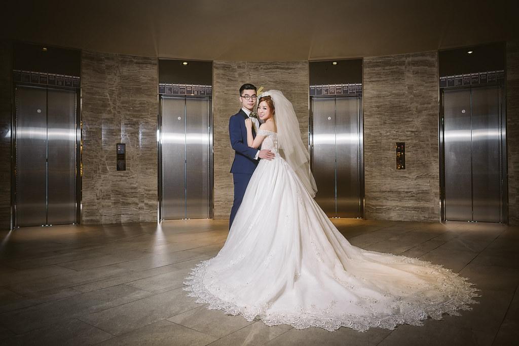 """""""婚攝,新莊頤品大飯店婚攝,婚攝wesley,婚禮紀錄,婚禮攝影""""'LOVE00526'"""