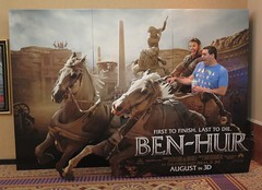 July 06, 2016 (13) (gaymay) Tags: california gay horses love desert coachellavalley mirage chariot theriver benhur riversidecounty centurytheatres ranchomiragetheatretheatermovierancho