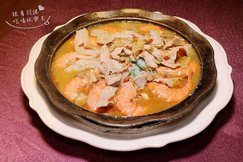 727海鮮餐廳-內湖餐廳103