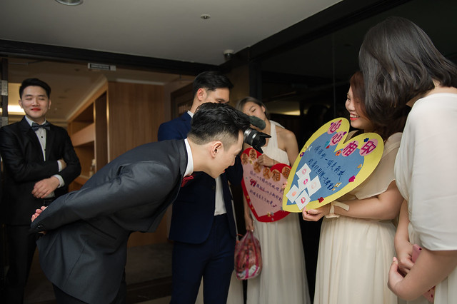 台北婚攝, 和璞飯店, 和璞飯店婚宴, 和璞飯店婚攝, 婚禮攝影, 婚攝, 婚攝守恆, 婚攝推薦-48