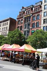 IMG_1413 (ShellyS) Tags: nyc newyorkcity manhattan markets parks greenmarket unionsquare unionsquarepark