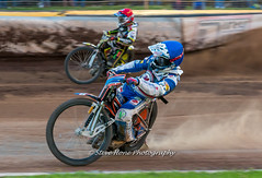 205 (the_womble) Tags: newcastle edinburgh glasgow sony sheffield plymouth motorcycles somerset pairs peterborough ipswich motorsport speedway pl workington ryehouse a99 sonya99 plpairs