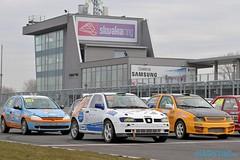 Rally Cross_Slovakiaring_2