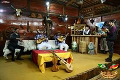 IMG_4053 (programapampaecerrado) Tags: de canal tv mulher e musica bonita z raul cerrado martins naum pampa boi gaucho programa gaucha mulato cassiano jeferson fialho recheada cordorna