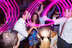 amanda-seth48 (AWelsh) Tags: wedding party ny amanda church st seth vineyard couple catholic married union ceremony marriage rochester reception nuptials stephens andrewwelsh ventosa canon5dmkiii