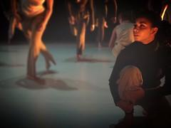 Amsterdam '16 (faun070) Tags: thenextlevel dance dancers 5oclockclass bijlmerparktheater ~lovephotography~