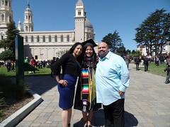 SAM_0735 (Lovely Nutty) Tags: alumni graduated latinx