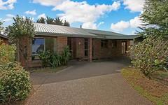 3 Lewana Close, Lilli Pilli NSW