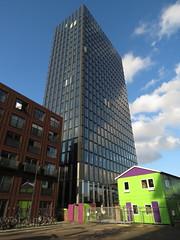 IMG_3130 (Momo1435) Tags: amsterdam hotel amstelkwartier