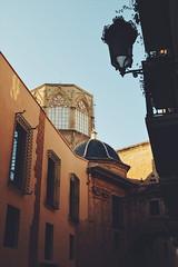 Valencia. (carolcq10) Tags: valencia city flag camera nikond3200 nikon photography photographer carolritter vsco vscocam trip travel