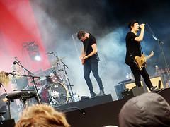 Rock Werchter 2016 - Foto 20