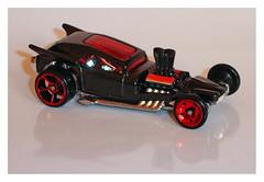 Fangula (1202) HW DSC09290 (baffalie) Tags: auto voiture miniature diecast toys jeux jouet