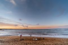 M1140446.jpg (meerecinaus) Tags: longreef beach