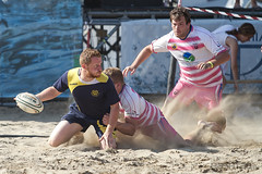 Rugby-1-53