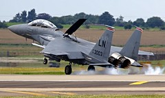 00-3003/LN  F-15E EAGLE  USAF (MANX NORTON) Tags: usmc u2 us eagle mercury navy f16 galaxy pc12 raptor orion 100th b2 f22 c17 boeing ang c20 707 usaf usnavy dakota blackbird hercules tanker osprey 757 sr71 c130 c5 737 e8 kc10 b52 a10 gunship ep3 c141 f15 ac130 steath f35 mildenhall c40 kc135 p3c b1b hh60 c130j mv22 e6b ec130 352 cv22 rc135 hc130 arw e4b kc130 jstars u28 vmgr wc130 mc12w mc130j