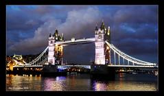 Tower Bridge (abd_2206) Tags: london tower bridge panasonic g5 lumix