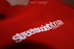 sweatpants (flaviobeutler) Tags: clothing tshirts sweatpants streetsocietybrazil