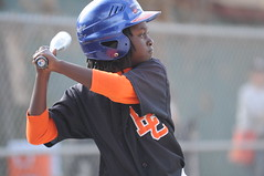 2013-05-04_17-17-37 (wardmruth) Tags: orioles select mustangleague ecyb elcerritoyouthbaseball