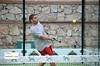 "augusto tantucci padel 2 masculina torneo scream padel los caballeros mayo 2013 • <a style=""font-size:0.8em;"" href=""http://www.flickr.com/photos/68728055@N04/8736722602/"" target=""_blank"">View on Flickr</a>"