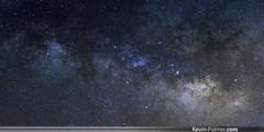 Sagittarius Panorama (kevin-palmer) Tags: sky panorama night dark stars illinois spring space may lagoon sagittarius galaxy astrophotography astronomy starry milkyway nebulas trifid tazewellcounty pentaxa50mmf17 Astrometrydotnet:status=solved interstellardust pentaxk5 Astrometrydotnet:version=14400 springlakestatewildlifearea Astrometrydotnet:id=alpha20130523211366