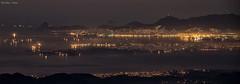O Rio visto da Serra (Waldyr Neto) Tags: riodejaneiro baiadaguanabara waldyrneto