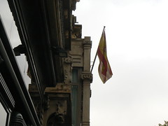 Catalunya Climbing Trip 2012