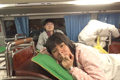 DSC02469 (Edward.Fan) Tags: life china trip travel school friends people student friend tour classmate live study xiamen