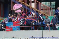 Catania-Palermo (calciocatania) Tags: sport palermo derby serie catania sicilia maran calcio stadio pitu andujar barrientos zamparini mazzoleni pulvirenti bellusci ilicic