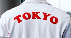 The Great Adidas Originals Tokyo 2 Track Top by EnLawded (The Lawd for EnLawded) Tags: world fashion sport japan vintage japanese tokyo fan blog kyoto style gear retro collection originals celebration imperial nippon osaka greatest adidas prefecture item swag rare exclusive kanto collector garment honshu ogasawara izuisland uploaded:by=flickrmobile flickriosapp:filter=nofilter enlawded
