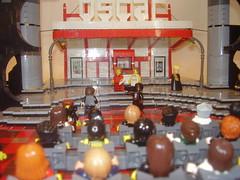 oscar 2012 05 (stravager) Tags: lego movies awards academy oscars minifigure