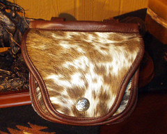 "Side pouch <a style=""margin-left:10px; font-size:0.8em;"" href=""http://www.flickr.com/photos/93882342@N03/8741755817/"" target=""_blank"">@flickr</a>"