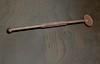 Eaton's Swizzle Stick (A Great Capture) Tags: toronto ontario canada vintage historic stick eatons swizzle yorkdale on ald ash2276 ashleyduffus eatonsyorkdale thevillageloft