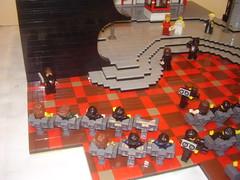 oscar 2012 01 (stravager) Tags: lego movies awards academy oscars minifigure
